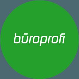 buroprofi.png