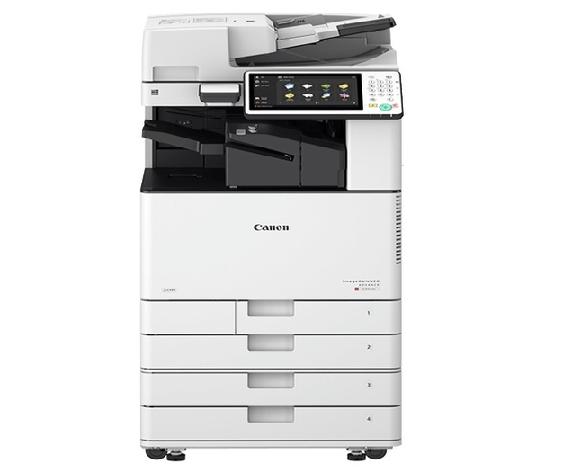 canon-imagerunner-c3500-big.png