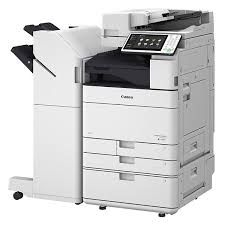 canon imageRUNNER C5500 small
