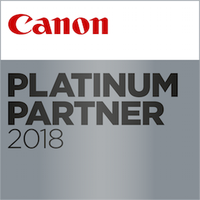 Canon PP 2018 PlatinumPartner RGB