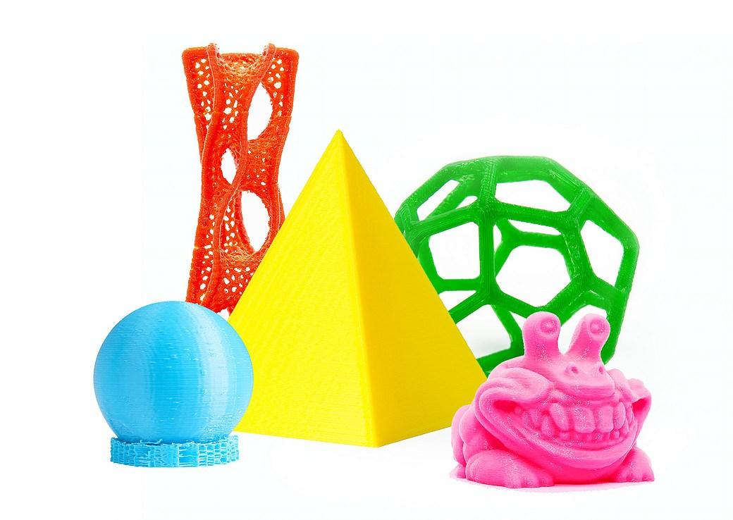 3D zentrum 2