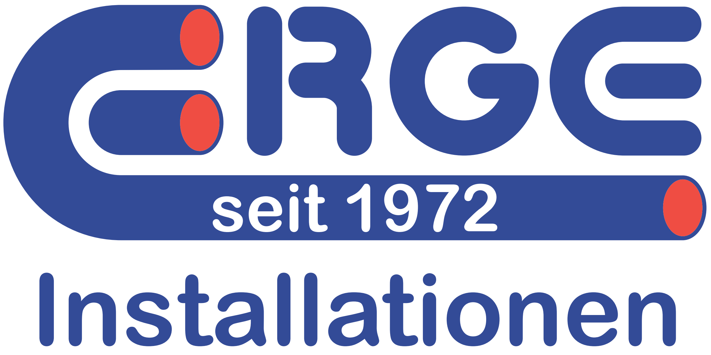 Erge_Logo_01