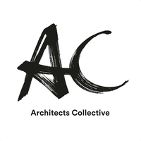 Architects Collective ZT-GmbH