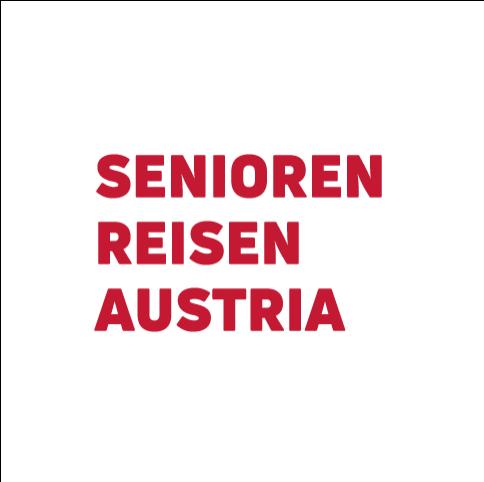 Seniorenreisen Pensionistenverband Österreichs